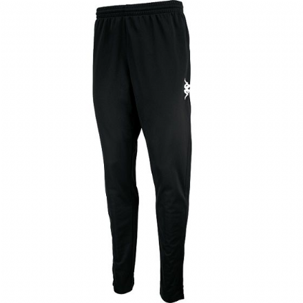 Ponte Training Ultra Fit Pant